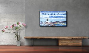 can-atmospheric-conditions-affect-my-tv-reception