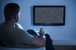 can-atmospheric-conditions-affect-my-tv-reception1