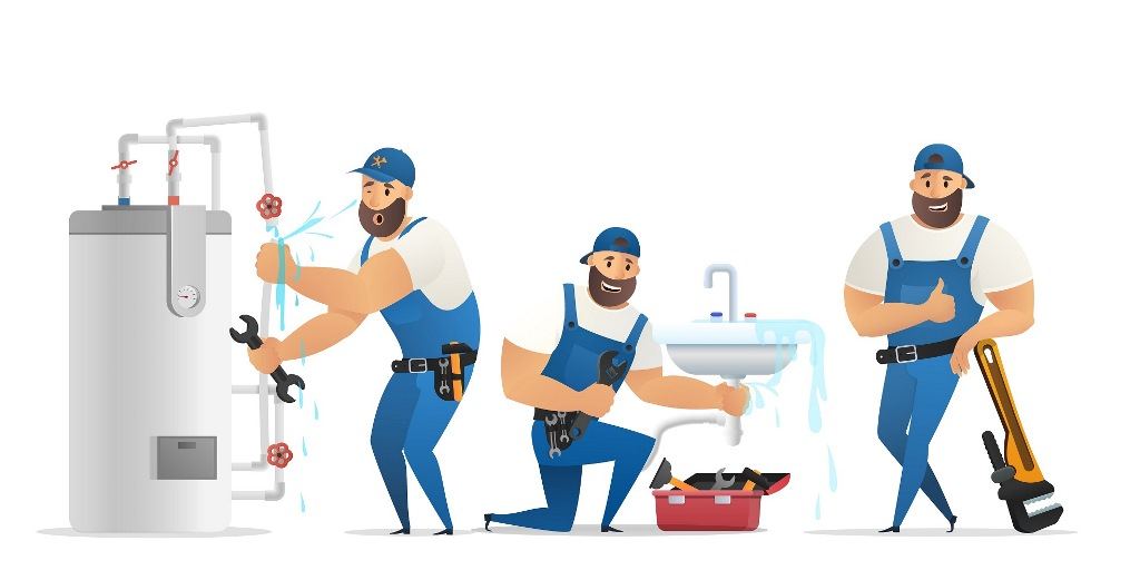 typical-problems-you-should-leave-to-a-plumber