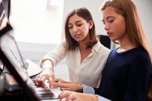 advantages-of-pi…lessons-for-kids/ 